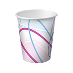 Paper Cup 100 bag Image